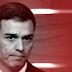 Pedro Sánchez renuncia al escaño y deja de ser diputado