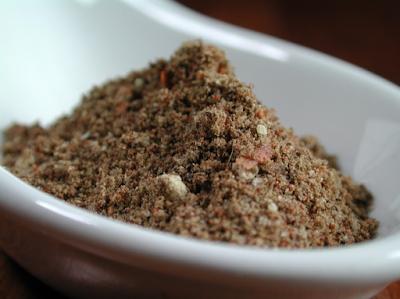 Old Bay Seasoning Recipe