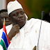 Gambia: Jammeh Releases A Bombshell: May Annul Elections Results