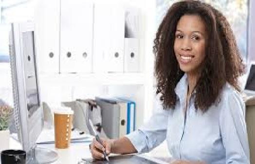 Accounting Clerk U0026 Administrative Clerk   Kingston, Jamaica  Administrative Clerk
