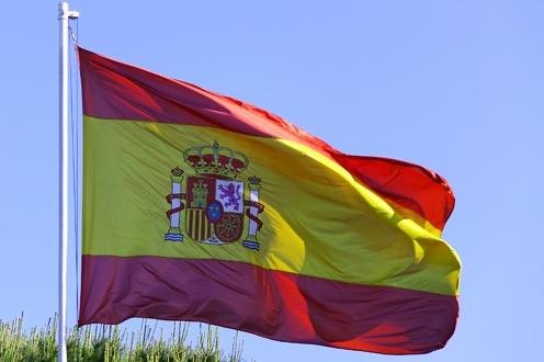 Personal. Homenaje a mi patria en el día de su fiesta nacional