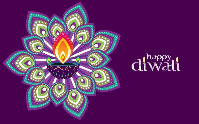 Diwali Backgrounds 2017