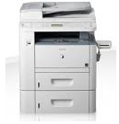 Canon iR1133iF Driver Download