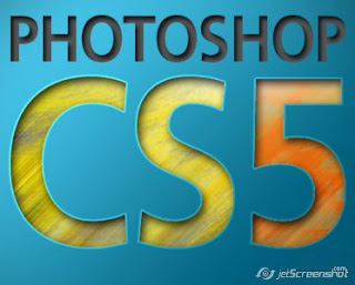 Adobe Photoshop cs5 portable full español