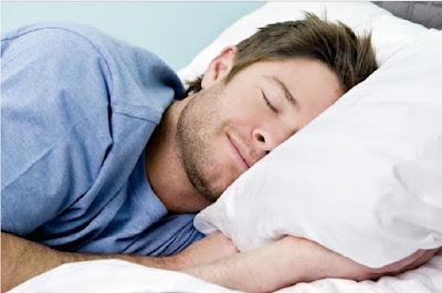 http://www.katasaya.net/2016/06/tips-agar-tidak-ngantuk-di-tempat-kerja-saat-puasa.html