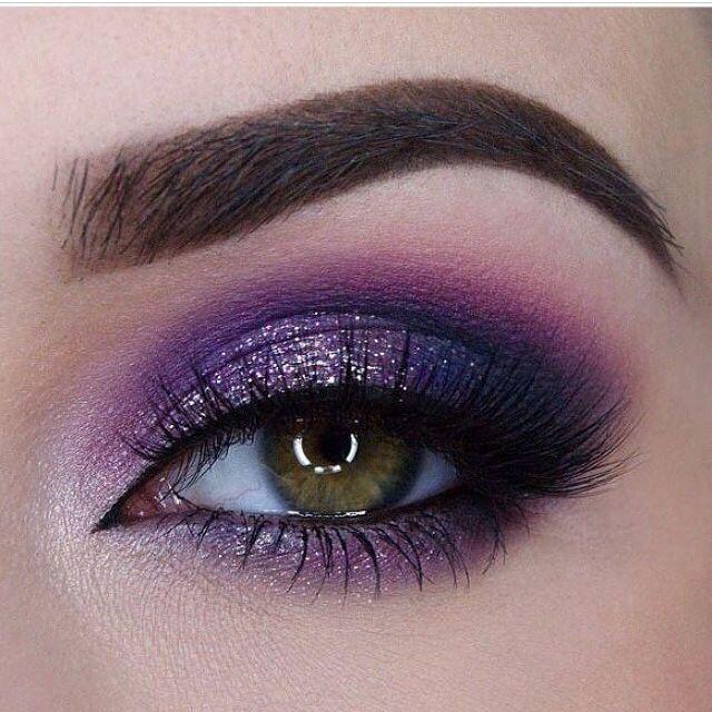 make-up-occhi-ultra-violet