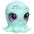 Littlest Pet Shop Blind Bags Octopus (#3103) Pet