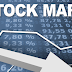 हफ्ते की है शुरुआत, किन शेयरों में रहेगी हलचल