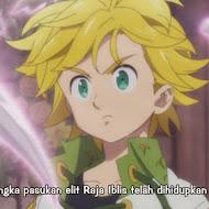 Nanatsu no Taizai Season 2 Episode 02 Subtitle Indonesia
