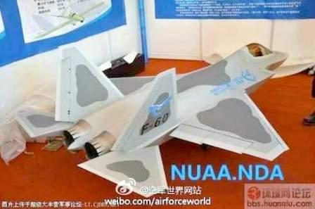 Shenyang F-60
