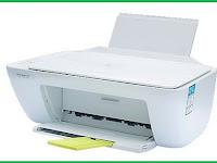 Fitur dan Spesifikasi Printer HP Deskjet 2132 dan Harganya di tahun 2016