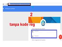 data.dikdasmen.kemdikbud.go.id/usr/in/ops Website Resmi Dapodikdasmen 2018