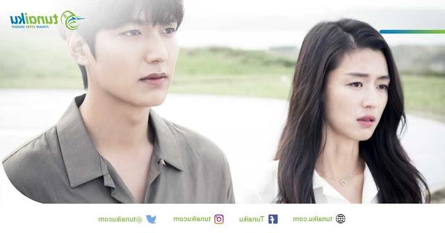 Drama Korea Episode Sedikit Namun Tetap Seru Rekomendasi Drama Korea Episode Sedikit