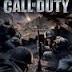 Download Game Call of Duty Full Version