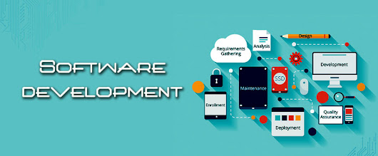 Cost Effective Custom Software Development Company in Lucknow India | Xipe Tech | Software Development, Web Design Company, SEO Services Lucknow India