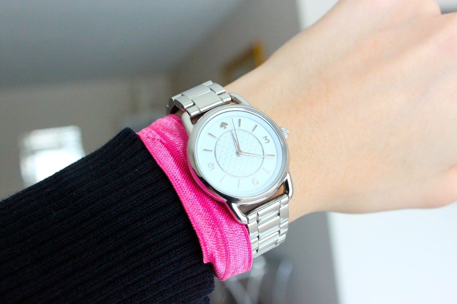 Friday Favorites 9 : Friday favorites watches for tiny wrists and amazon prime belle