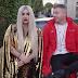 Kesha, Macklemore announce 2018 tour-check out