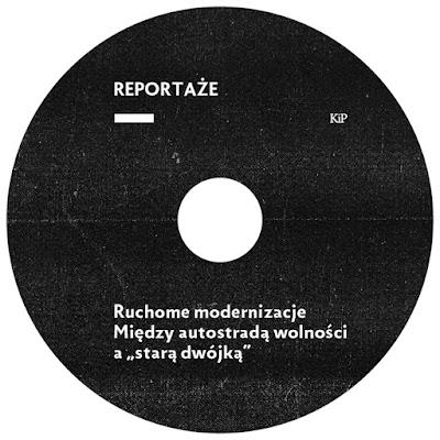 http://ruchomemodernizacje.weebly.com/audiostories.html