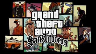 download gta san andreas for android 4.0.4