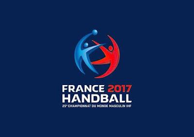 تردد القنوات الناقلة لبطولة كأس العالم لكرة اليد 217 مجانا