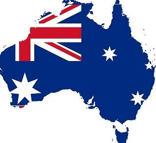 Каждый трейдер, отдающий предпочтение игре на парах с австралийским долларом, с нетерпением ожидал индекса потребительских настроений, опубликованного 18 января статистическим агентством Westpac.