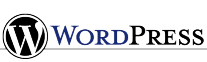 convert-wordpress-blog-to-ebook
