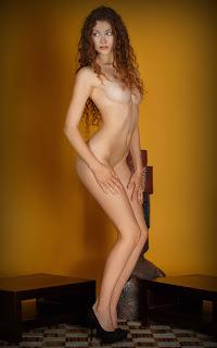 Amateur Porn - Adel%2BC-S01-013.jpg