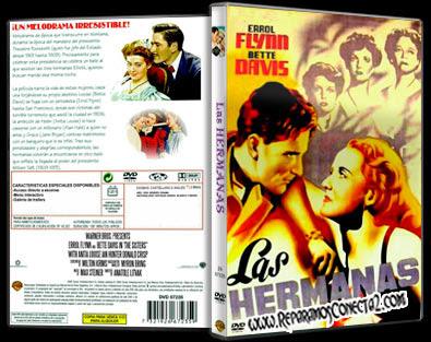Las Hermanas [1938] descargar y online V.o.s.e, español de España megaupload 1 links