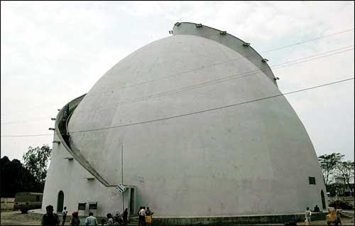 famous historical place in Bihar