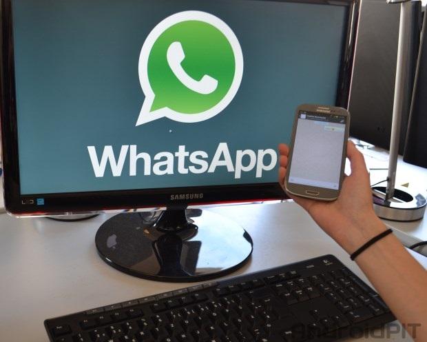 WhatsApp prepara nuevas sorpresas este verano