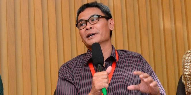 Jubir KPK: Ada 20 Pertanyaan dari Penyidik Polri Untuk Novel Baswedan