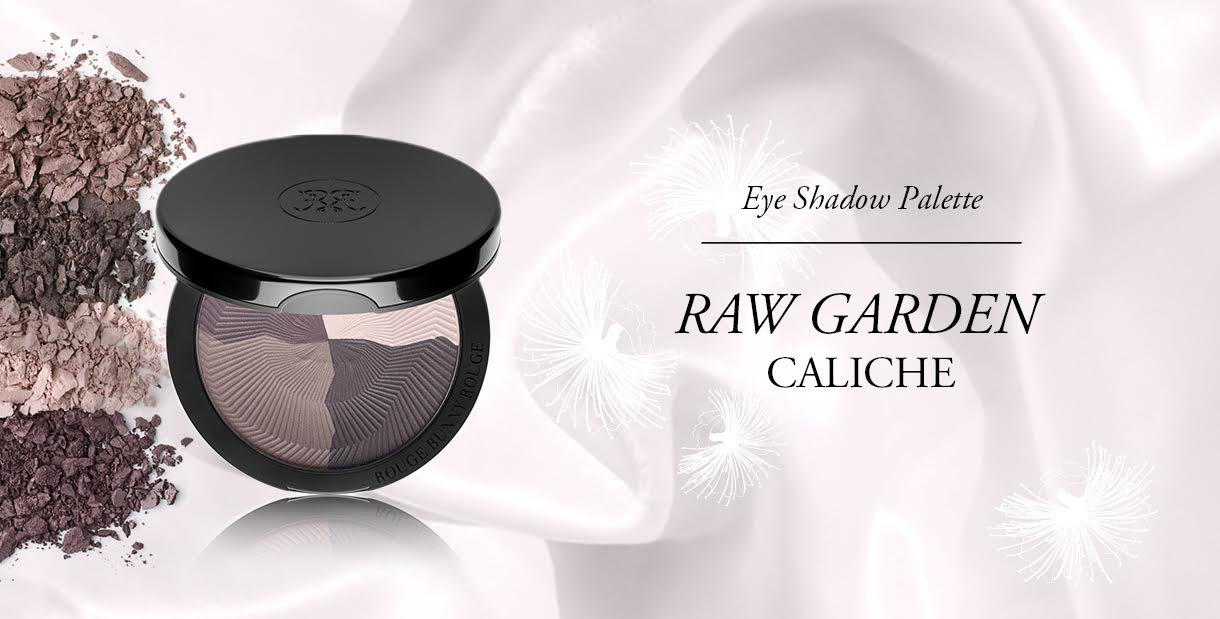 Eye shadow, indian beauty blogger