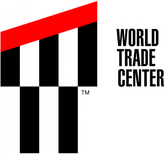 Nuevo logo para el World Trade Center por Landor