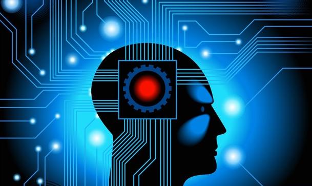 比爾蓋茲:人類都該擔心人工智慧造成的可能威脅