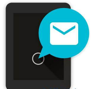 acdisplay lock screen apk