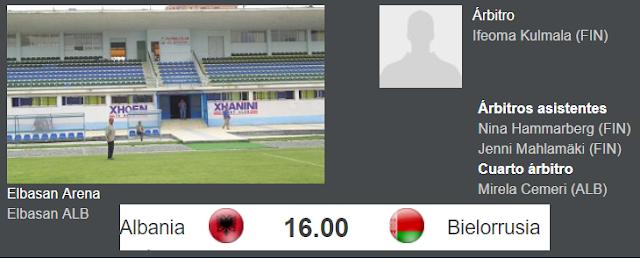 arbitros-futbol-francia20195