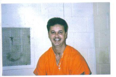 Gary Ray Bowles: cazador de homosexuales