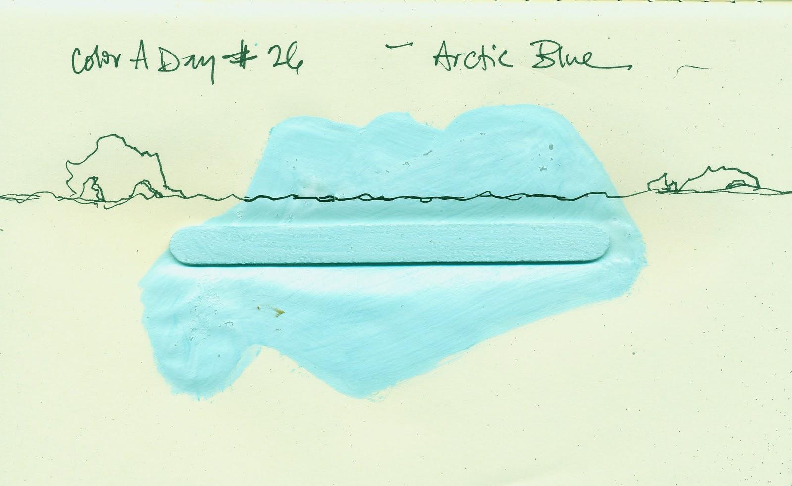 Arctic Blue Color Fibreglass Swimming Pool Colours Perth