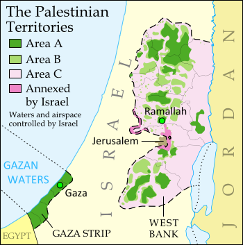 verde river map with Is Palestine Really Country on East African Adventure South Ac modated moreover Sudan Lat Long in addition File Volga in Russia moreover Purple Life Tribute To The Music Of Prince likewise .