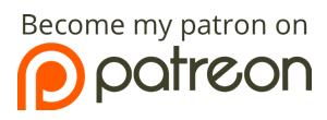www.patreon.com/elyden