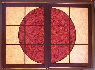 Interior Rumah Jepang Minimalis Tradisional Paling Diminati