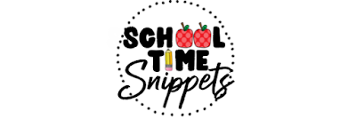 School Time Snippets