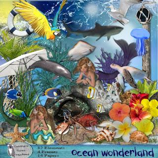 https://4.bp.blogspot.com/-Ewk38DdGnZ4/VtO6GodncRI/AAAAAAAAH5A/GvYStHSL91M/s320/CSC_Ocean_wonderland_preview_1.jpg