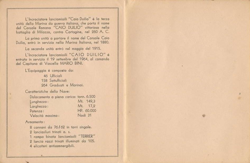 Material de pesquisa do Consultor Marcelo Gil.