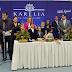 Η οικογένεια Καρέλια θα μοιραστεί μέρισμα 23,5 εκατομμυρίων ευρώ