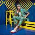 New Audio : Bahati – Diana | Download Mp3