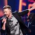 Tudo sobre Justin Timberlake no Halftime Show do Super Bowl