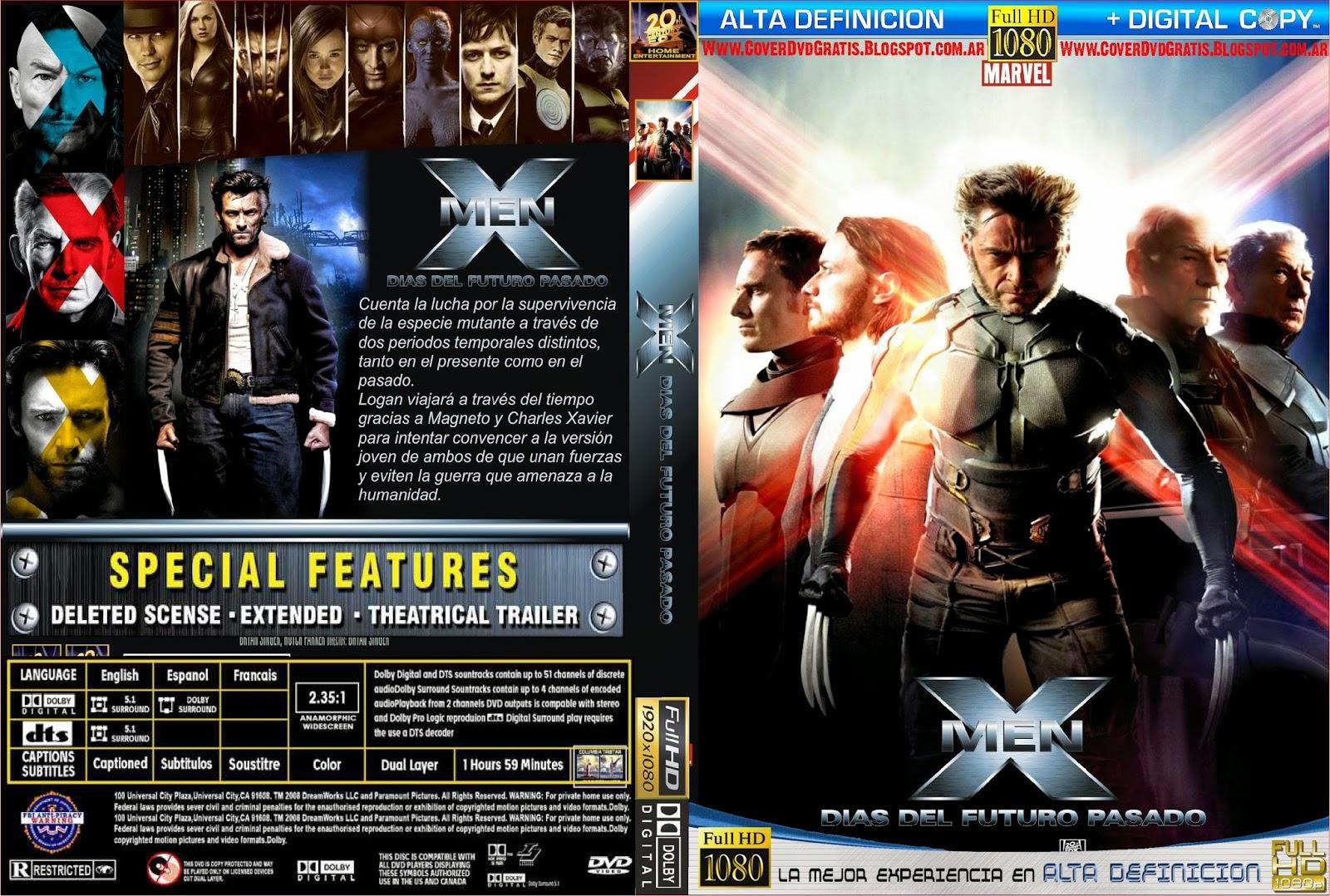 Mutant Disco - Mutant Disco Trax Vol 1