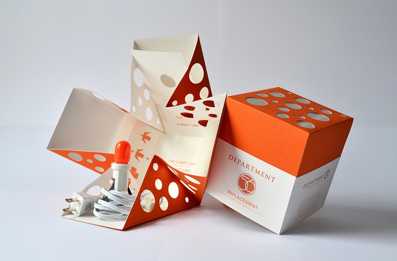 Open Source Packaging Design Software