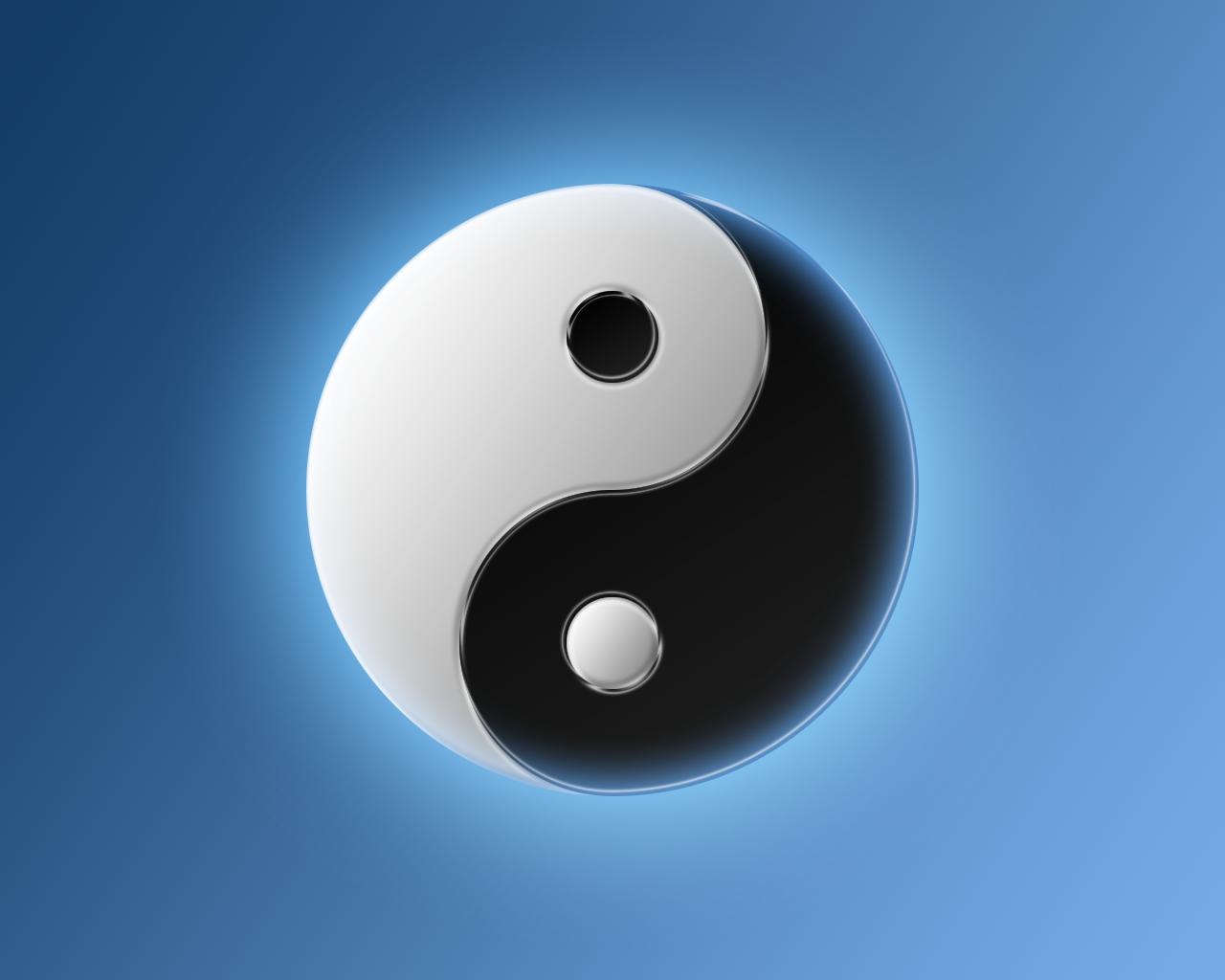 theobtuseangle yin yang. Black Bedroom Furniture Sets. Home Design Ideas